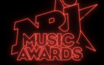 Soutiens les artistes Play Two nommés aux NRJ Music Awards 2021 !