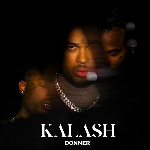 Kalash cover Donner