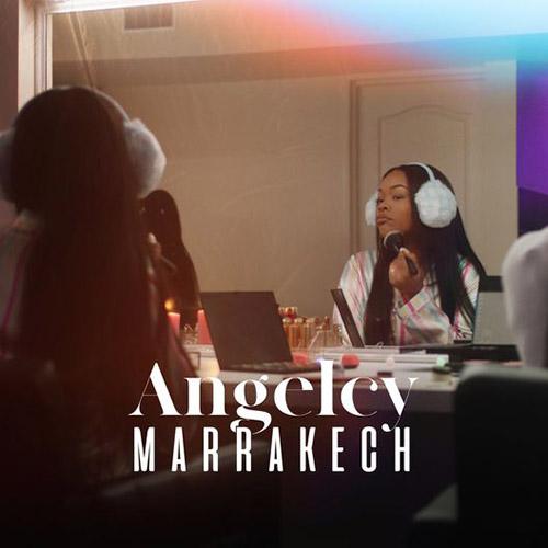 """Angelcy """"Marrakech"""""""
