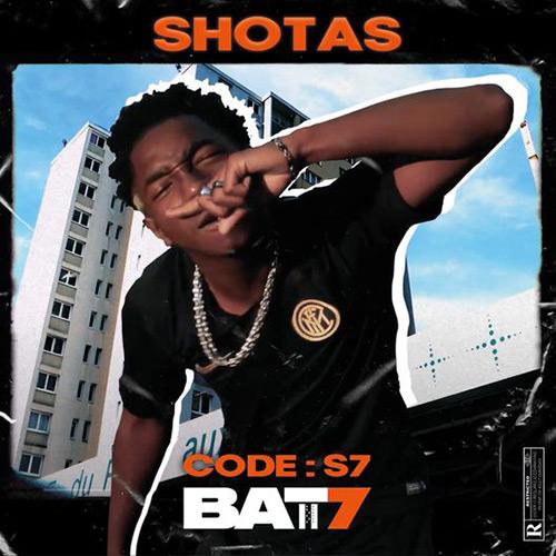 "Shotas ""Code: S7"""