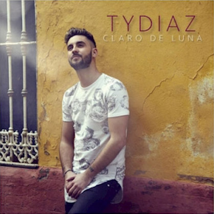 """Tydiaz """"Claro de luna"""""""