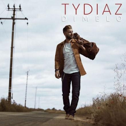 """Tydiaz """"Dimelo"""""""