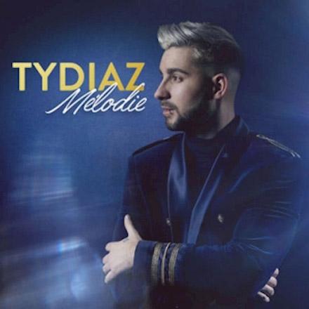 """Tydiaz """"Mélodie"""""""