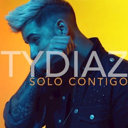 "Tydiaz ""Solo Contigo"""
