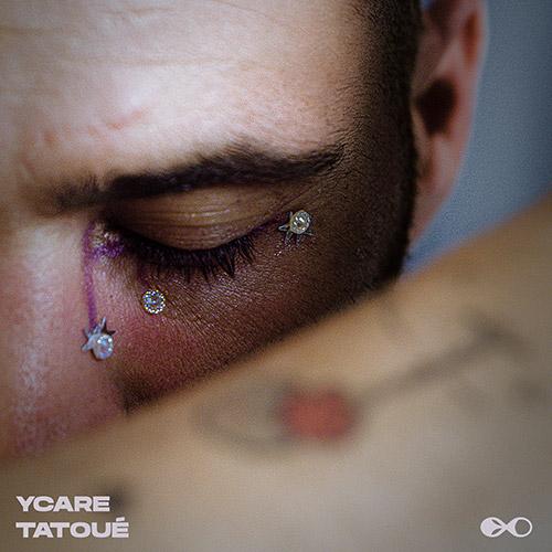 """Ycare """"Tatoué"""""""
